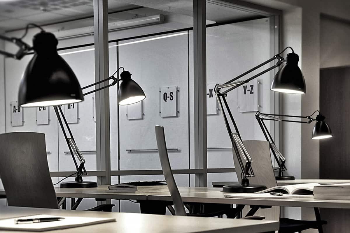 Zangra verlichting koop je bij Lightboxx